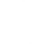 © simoneganglfotografie.at