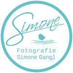© simoneganglfotografie.at